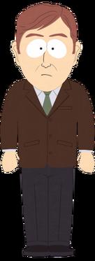 Adults-mr-donaldson