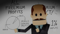 FreemiumIsntFree- 00046