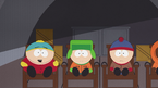 South.Park.S03E11.Starvin.Marvin.in.Space.1080p.WEB-DL.AAC2.0.H.264-CtrlHD.mkv 000435.262