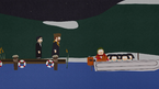 South.Park.S04E03.Quintuplets.2000.1080p.WEB-DL.H.264.AAC2.0-BTN.mkv 000448.912