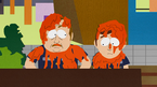 South.Park.S04E09.Something.You.Can.Do.With.Your.Finger.1080p.WEB-DL.H.264.AAC2.0-BTN.mkv 000949.809