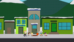 South.Park.S05E03.Cripple.Fight.1080p.BluRay.x264-SHORTBREHD.mkv 001253.009