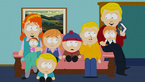 South.Park.S07E12.All.About.the.Mormons.1080p.BluRay.x264-SHORTBREHD.mkv 000426.482