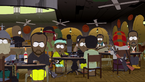 South.Park.S13E07.Fatbeard.1080p.BluRay.x264-FLHD.mkv 000707.265