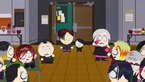 South.Park.S17E04.Goth.Kids.3.Dawn.of.the.Posers.1080p.BluRay.x264-ROVERS.mkv 000944.848