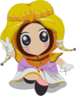 Princess-kenny-anime