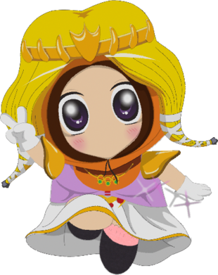 princess kenny south park archives fandom powered by wikia