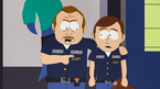 South.Park.S04E09.Something.You.Can.Do.With.Your.Finger.1080p.WEB-DL.H.264.AAC2.0-BTN.mkv 000729.504