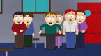 South.Park.S04E09.Something.You.Can.Do.With.Your.Finger.1080p.WEB-DL.H.264.AAC2.0-BTN.mkv 001648.730