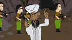 South.Park.S05E09.Osama.Bin.Laden.Has.Farty.Pants.1080p.BluRay.x264-SHORTBREHD.mkv 001527.501