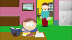 South.Park.S10E07.1080p.BluRay.x264-SHORTBREHD.mkv 001959.745