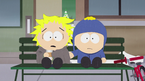 South.Park.S21E10.Splatty.Tomato.UNCENSORED.1080p.WEB-DL.AAC2.0.H.264-YFN.mkv 000521.501