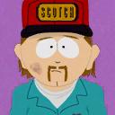 Icon profilepic kennys dad