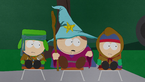 South.Park.S06E13.The.Return.of.the.Fellowship.of.the.Ring.to.the.Two.Towers.1080p.WEB-DL.AVC-jhonny2.mkv 001108.001