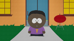 South.Park.S06E13.The.Return.of.the.Fellowship.of.the.Ring.to.the.Two.Towers.1080p.WEB-DL.AVC-jhonny2.mkv 001208.371