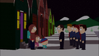 South.Park.S09E12.1080p.BluRay.x264-SHORTBREHD.mkv 000745.050