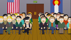 South.Park.S13E12.The.F.Word.1080p.BluRay.x264-FLHD.mkv 001305.749