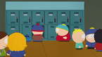 South.Park.S16E13.A.Scause.for.Applause.1080p.BluRay.x264-ROVERS.mkv 000327.287