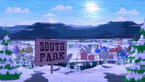 South.Park.S18E07.Grounded.Vindaloop.1080p.BluRay.x264-SHORTBREHD.mkv 001347.116