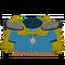 Icon item eqp herocostumemysticfed body
