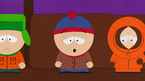 South.Park.S04E09.Something.You.Can.Do.With.Your.Finger.1080p.WEB-DL.H.264.AAC2.0-BTN.mkv 000545.454