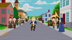 South.Park.S07E12.All.About.the.Mormons.1080p.BluRay.x264-SHORTBREHD.mkv 001046.663