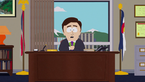 South.Park.S10E14.1080p.BluRay.x264-SHORTBREHD.mkv 000142.238