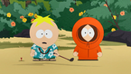 South.Park.S16E11.Going.Native.1080p.BluRay.x264-ROVERS.mkv 001218.223