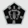 Vengeance patch