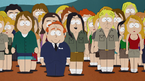 South.Park.S03E11.Starvin.Marvin.in.Space.1080p.WEB-DL.AAC2.0.H.264-CtrlHD.mkv 000530.262