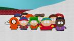 South.Park.S04E01.Cartmans.Silly.Hate.Crime.2000.1080p.WEB-DL.H.264.AAC2.0-BTN.mkv 000050.337