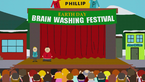 South.Park.S05E05.Terrance.and.Phillip.Behind.the.Blow.1080p.BluRay.x264-SHORTBREHD.mkv 002102.271