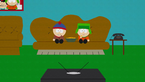 South.Park.S05E10.How.to.Eat.With.Your.Butt.1080p.BluRay.x264-SHORTBREHD.mkv 000449.403