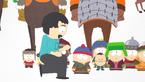 South.Park.S06E11.Child.Abduction.Is.Not.Funny.1080p.WEB-DL.AVC-jhonny2.mkv 002016.998