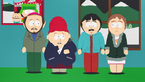 South.Park.S06E13.The.Return.of.the.Fellowship.of.the.Ring.to.the.Two.Towers.1080p.WEB-DL.AVC-jhonny2.mkv 000832.075