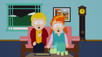 South.Park.S07E12.All.About.the.Mormons.1080p.BluRay.x264-SHORTBREHD.mkv 000930.753