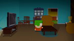 South.Park.S18E09.REHASH.1080p.BluRay.x264-SHORTBREHD.mkv 001421.652