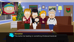 South.Park.S18E10.Happy.Holograms.1080p.BluRay.x264-SHORTBREHD.mkv 001655.811