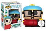 12416 SouthPark Cartman POP GLAM HiRes