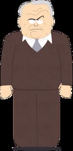 Briandennehy