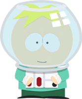 Pd-scifi-butters