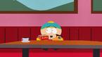 South.Park.S04E06.Cartman.Joins.NAMBLA.1080p.WEB-DL.H.264.AAC2.0-BTN.mkv 000324.091