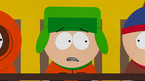 South.Park.S04E09.Something.You.Can.Do.With.Your.Finger.1080p.WEB-DL.H.264.AAC2.0-BTN.mkv 000349.104