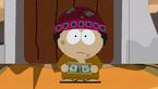 South.Park.S05E09.Osama.Bin.Laden.Has.Farty.Pants.1080p.BluRay.x264-SHORTBREHD.mkv 000405.683