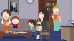 South.Park.S11E03.1080p.BluRay.x264-SHORTBREHD.mkv 000510.111