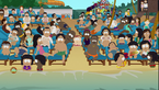 South.Park.S13E14.Pee.1080p.BluRay.x264-FLHD.mkv 000321.706