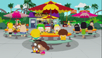 South.Park.S13E14.Pee.1080p.BluRay.x264-FLHD.mkv 000436.694