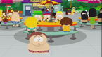 South.Park.S13E14.Pee.1080p.BluRay.x264-FLHD.mkv 000556.691