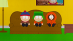 South.Park.S16E02.Cash.For.Gold.1080p.BluRay.x264-ROVERS.mkv 000629.598