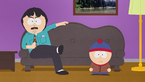 South.Park.S16E13.A.Scause.for.Applause.1080p.BluRay.x264-ROVERS.mkv 000244.351